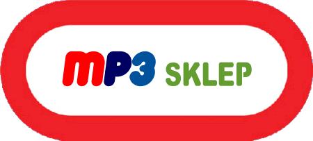 MP3 SKLEP LOGO